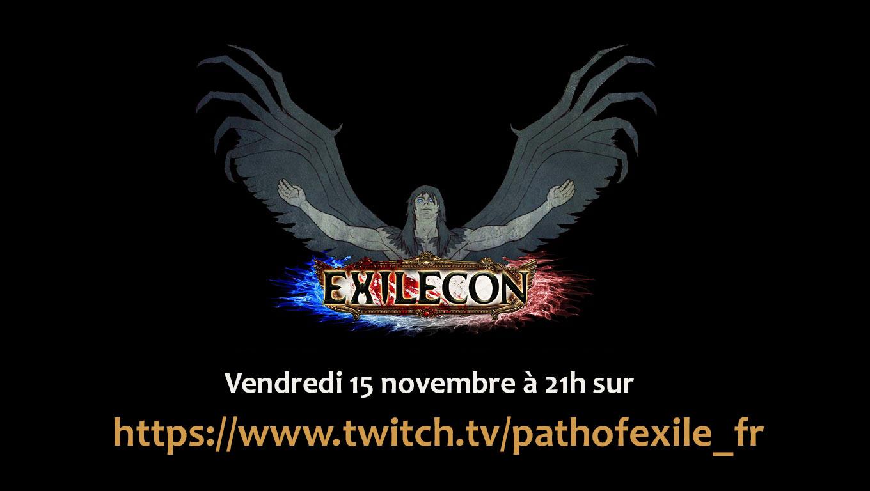 ExileCon