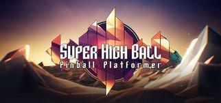 Super High Ball